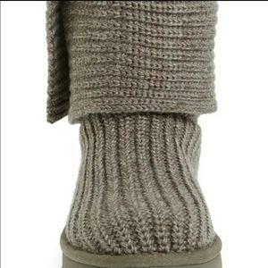 women's UGGS Boots